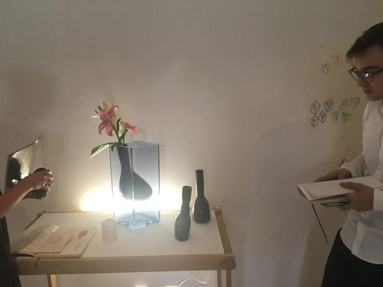 Design Luminy Jonathan-Dalphin-Dnsep-2017-18-768x576 Jonathan Dalphin - Dnsep 2017 Archives Diplômes Dnsep 2017  Jonathan Dalphin   Design Marseille Enseignement Luminy Master Licence DNAP+Design DNA+Design DNSEP+Design Beaux-arts