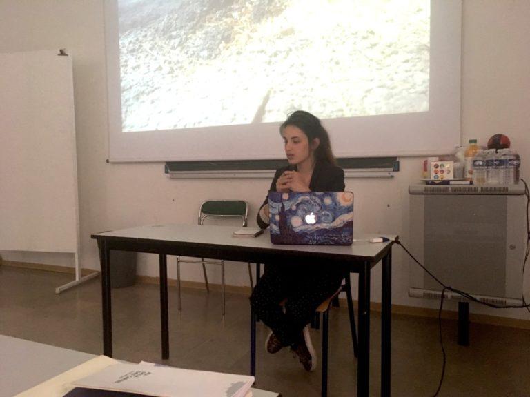 Design Luminy Julie-Esplandes-Dnsep-2017-1-768x576 Julie Esplandes - Dnsep 2017 Archives Diplômes Dnsep 2017  Julie Esplandes   Design Marseille Enseignement Luminy Master Licence DNAP+Design DNA+Design DNSEP+Design Beaux-arts