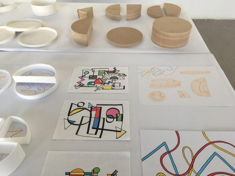 Design Luminy Karolina-Jasniak-Dnap-6-768x576 Karolina Jasniak - Dnap 2017 Archives Diplômes Dnap 2017  Karolina Jasniak   Design Marseille Enseignement Luminy Master Licence DNAP+Design DNA+Design DNSEP+Design Beaux-arts