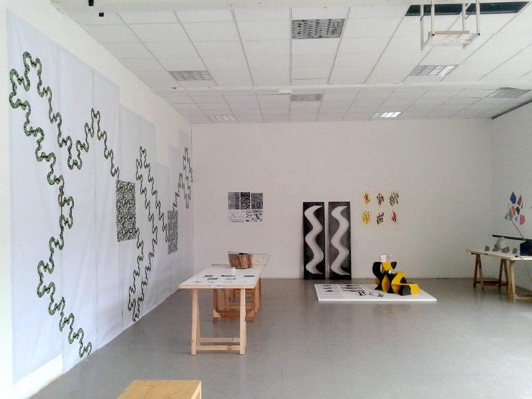 Design Luminy Noé-Cardona-Dnap-8-768x576 Noé Cardona - Dnap 2016 Archives Diplômes Dnap 2016  Noé Cardona   Design Marseille Enseignement Luminy Master Licence DNAP+Design DNA+Design DNSEP+Design Beaux-arts