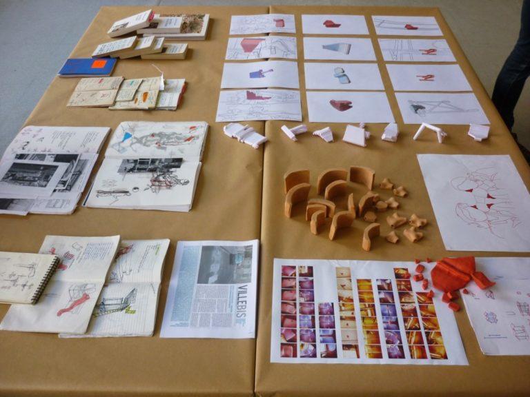 Design Luminy Marie-Haenel-Dnsep-13-768x576 Marie Haenel - Dnsep 2013 Archives Diplômes Dnsep 2013  Marie Haenel   Design Marseille Enseignement Luminy Master Licence DNAP+Design DNA+Design DNSEP+Design Beaux-arts