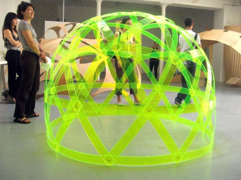 Design Luminy Emilie-Fargeot-Dnsep-2008-2-1-768x576 Émilie Fargeot - Dnsep 2008 Archives Diplômes Dnsep 2008  Émilie Fargeot   Design Marseille Enseignement Luminy Master Licence DNAP+Design DNA+Design DNSEP+Design Beaux-arts