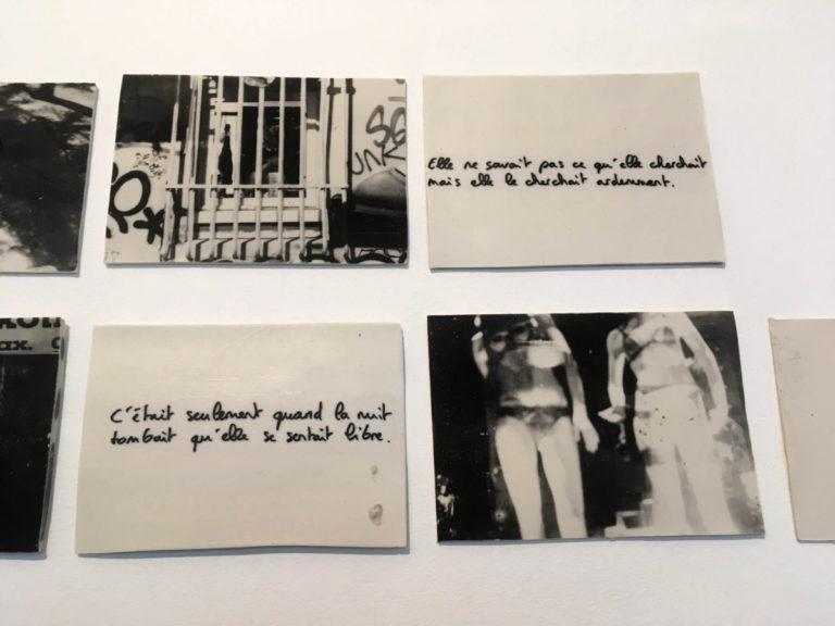 Design Luminy Manon-Gillet-2019-Dnsep-Design-21-768x576 Manon Gillet – Dnsep 2019 Archives Diplômes Dnsep 2019  Manon Gillet   Design Marseille Enseignement Luminy Master Licence DNAP+Design DNA+Design DNSEP+Design Beaux-arts