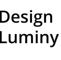 Design Luminy