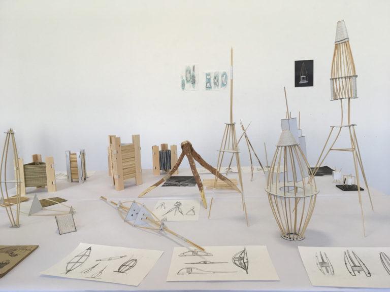 Design Luminy Saïd-Issaidi-Dnap-47-768x576 Saïd Issaidi - Dnap 2017 Archives Diplômes Dnap 2017  Saïd Issaidi   Design Marseille Enseignement Luminy Master Licence DNAP+Design DNA+Design DNSEP+Design Beaux-arts