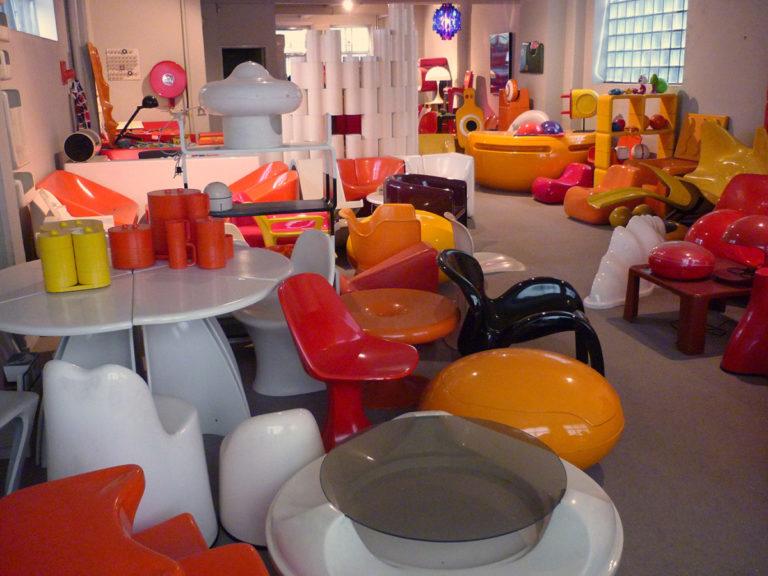 Design Luminy P1060510-768x576 Plasticarium - Adam Museum - Bruxelles Références  Plastique Plasticarium Philippe Decelle Bruxelles   Design Marseille Enseignement Luminy Master Licence DNAP+Design DNA+Design DNSEP+Design Beaux-arts