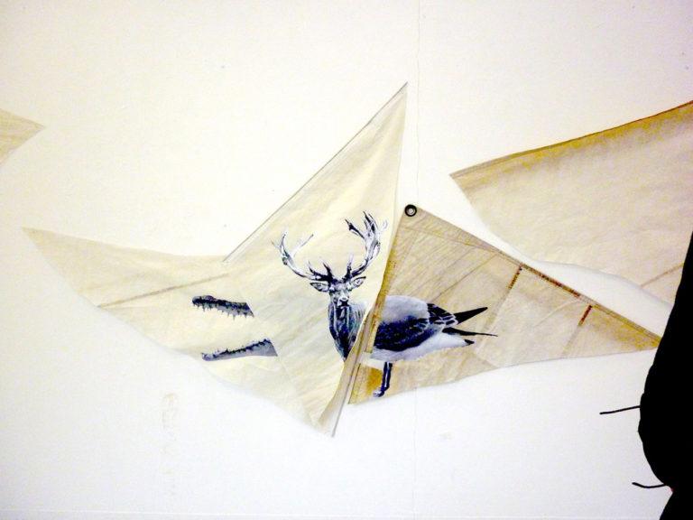Design Luminy Lola-Fagot-Bilan-2012-25-768x576 Lola Fagot - Travaux en cours Work in progress  Lola Fagot   Design Marseille Enseignement Luminy Master Licence DNAP+Design DNA+Design DNSEP+Design Beaux-arts