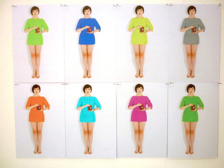 Design Luminy YuJie-Wang-Dnsep-2012-25-768x576 YuJie Wang - Dnsep 2012 Archives Diplômes Dnsep 2012  YuJie Wang   Design Marseille Enseignement Luminy Master Licence DNAP+Design DNA+Design DNSEP+Design Beaux-arts